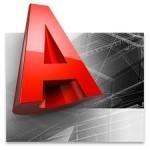 autocad-150x150